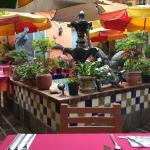 Casa Fantasia Foto