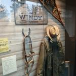 Photo of Whyte Museum of the Canadian Rockies