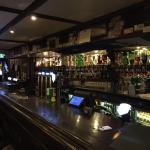 Foto van McSorleys Irish Bar