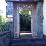 Chapung SeBali Resort and Spa Foto