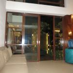 Photo of Sense Hotel Seminyak