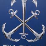 The Three Mariners