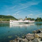 Photo of Navigation LNM - Croisiere sur les 3 lacs