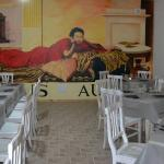 Restaurant Pizzeria Nerone