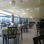핀헤이로 팰리스 호텔