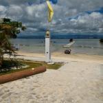 Foto de Sagastrand Beach Resort