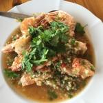 Photo of Rimtalay Seafood Restaurant
