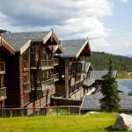 Photo of Norefjell Ski & Spa
