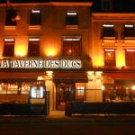 Photo of La Taverne des Ducs