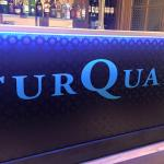 TurQuaz Turkish BBQ Restaurant