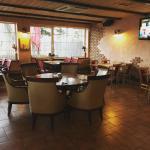 Photo of Restaurant-hotel Stara Posta