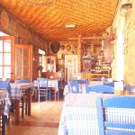 صورة فوتوغرافية لـ Diarizos Tavern