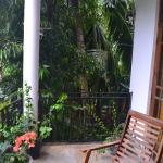 Photo of Srimali's Residence