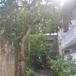 Photo de Srimali's Residence