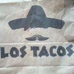 صورة فوتوغرافية لـ Los Tacos Olav Kyrresgate