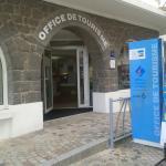 Office de Tourisme de Pleneuf-Val-Andre