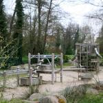 Bohme Familienpark Photo