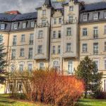 Photo de Hotel Sun