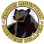 Smoky Mountain Brewery Bullpen