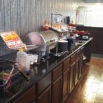 Baymont Inn & Suites Horn Lake Southaven Foto