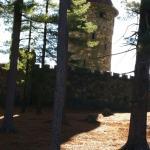 Searles Castle