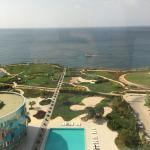 Foto di The Marmara Antalya