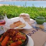 Photo of Le Flouka Auberge et Restaurant du Lac