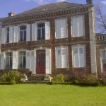 Photo de Le Manoir Bonningues-les-Ardres