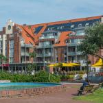 Hotel Atlantic Juist - Apartments