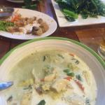 Foto di Chaokhun Thaifoods