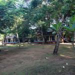 Photo of Baan Imm Sook Resort