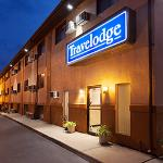Foto de Travelodge La Porte/Michigan City Area