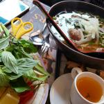 Pacifique Restaurant照片