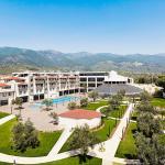 Ramada Resort Kazdaglari Thermal & Spa