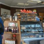 Fotografia de Traditional Bakery & Deli