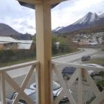Photo of Patagonia Sur Aparthotel