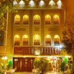 Malek酒店