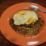 Loco Moco awesome
