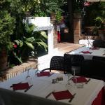 Photo of Restaurante Manolo