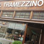Il Tramezzino의 사진