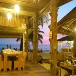 Peter Pan Resort Photo