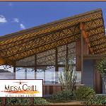 Mesa Grill Sedona Airport