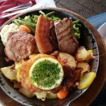 Photo of Restaurant Franz