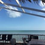 Photo de Coral Harbour Beach House and Villas