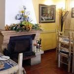 Photo of Restaurante Chico Tradicional