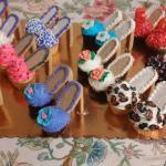 Foto de Connie's Cakes & Cookies