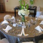 Lakefront Wedding Venue on Lake Granbury