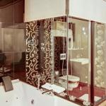 VIP Room Bathroom