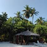 Photo de Hudhu Raakani Lodge