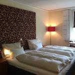 Hotel Das Weitzer Foto